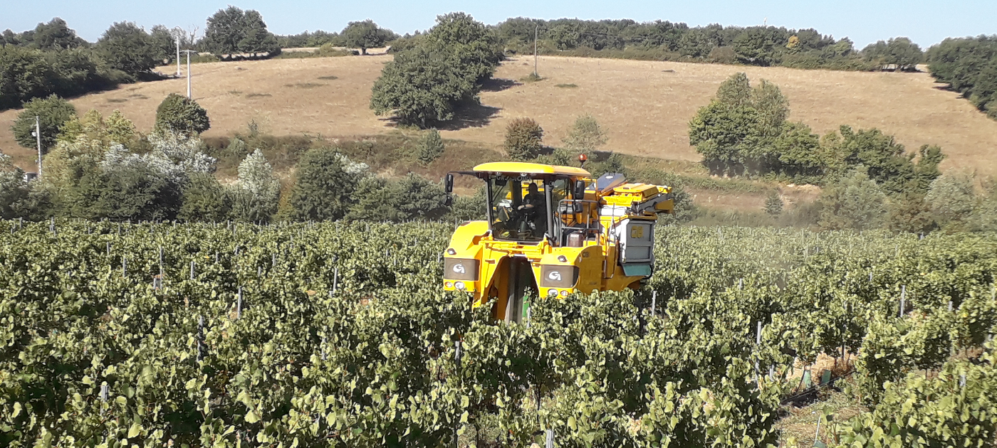 Machine%20vendanges%202019%201400%20x%20630